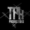 TPK PRODUCTIONS