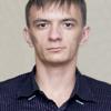 Serhii Horinov