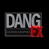 Dang FX