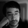 Hideki Inoue