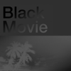 Festival Black Movie