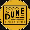 Dune Coffee Roasters