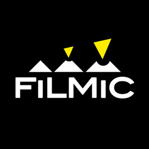 Profile picture for FILMIC Production