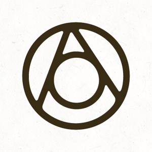 Image result for atlas obscura logo