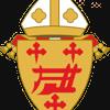 Archdiocese of Cincinnati - OED