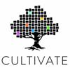 Cultivate Media