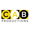 CAB Productions
