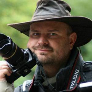 Profile picture for Joerg Knoerchen