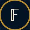FOND BoneBroth