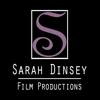 Sarah Dinsey Films