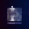 Timeline VFX.