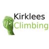 Kirklees Climbing