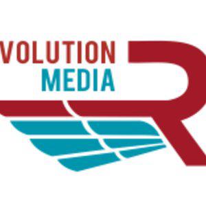 Profile picture for Revolution