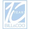 Bill & Coo Way Of Life