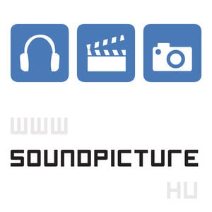 Profile picture for SoundPicture