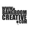 Bang Boom Creative