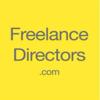 FreelanceDirectors.com