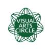 Visual Arts Circle