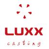 Luxx Casting