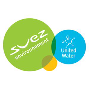 Profile picture for United Water
