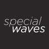 Specialwaves