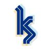 Kit Suman