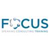 FOCUS Training, Inc.