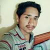 RAví Thakur