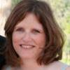 Lisa Tedder