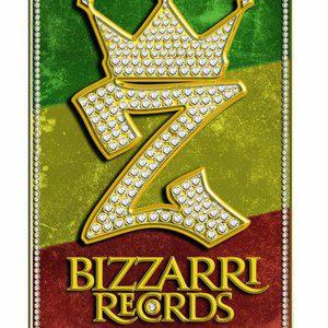 Profile picture for bizzarri records