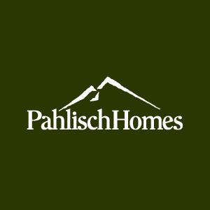 Pahlisch HomesPRO