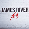 James River Youth