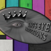 King's Eye Productions