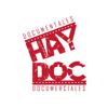 HAY DOC
