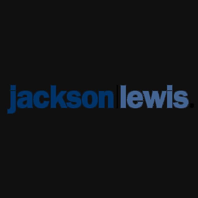 Jackson Lewis P C  on Vimeo