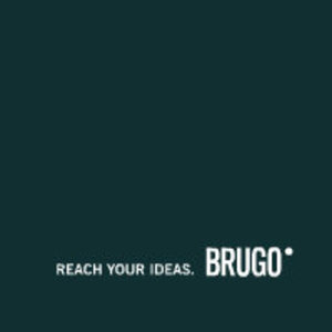 Profile picture for Miguel Brugo