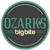 Ozarks Big Bite