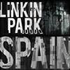 Linkin Park Spain