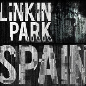 Profile picture for Linkin Park Spain