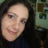 Madeleine Castro Moros