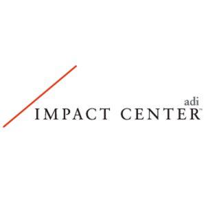 Profile picture for Impact Center
