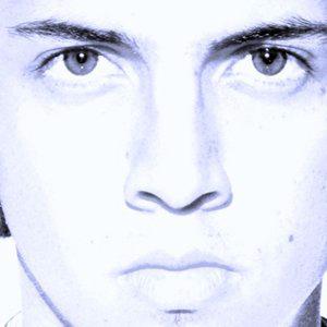 Profile picture for Yecid Benavides