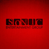 Sonic Entertainment Group