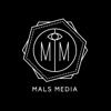 Mals Media