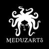 meduzarts