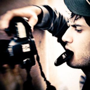 Profile picture for stefano giammarco