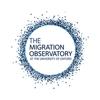 The Migration Observatory
