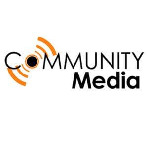 Profile picture for Community Media