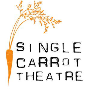 Profile picture for Single Carrot