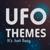 UFO Themes